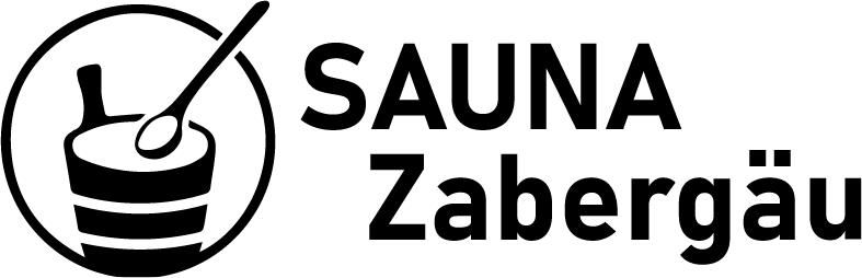 Sauna Zabergäu Logo